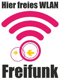 FF_freies_WLAN_aufkleber_200