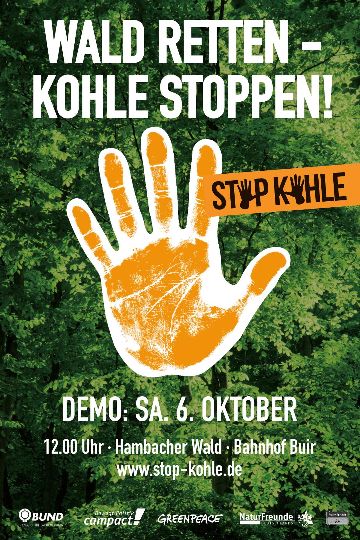 https://www.stop-kohle.de/